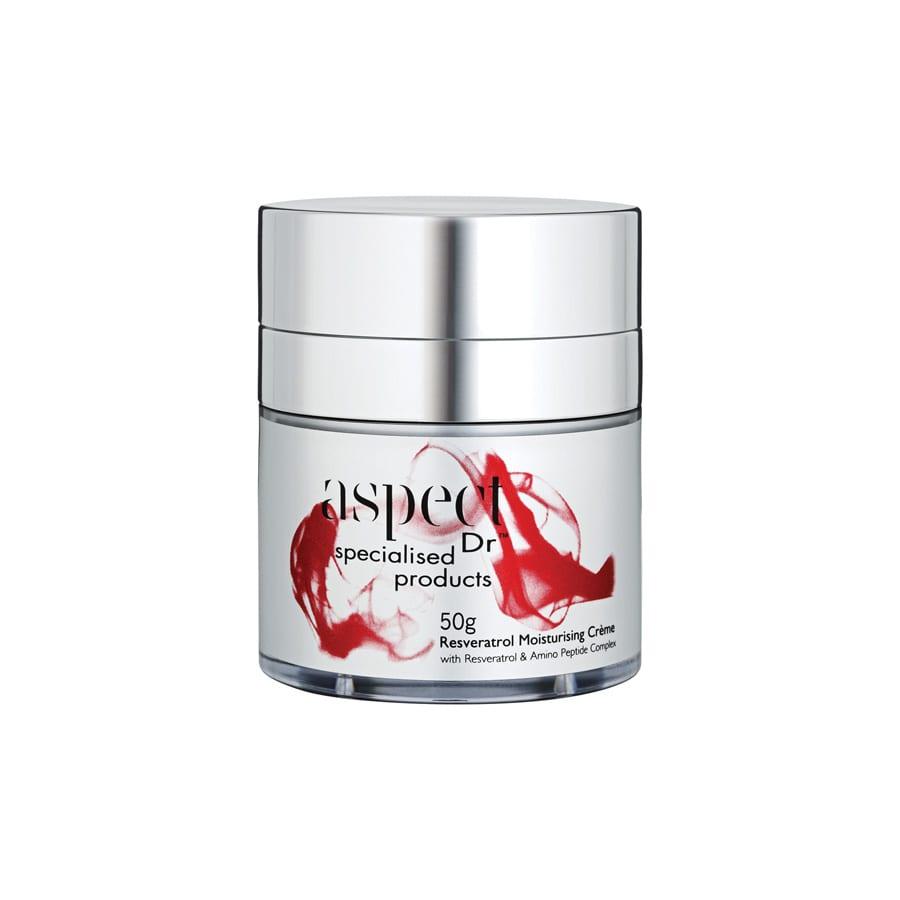 Resveratrol-Moisturising-Creme-50g-Aspect-Dr-NR