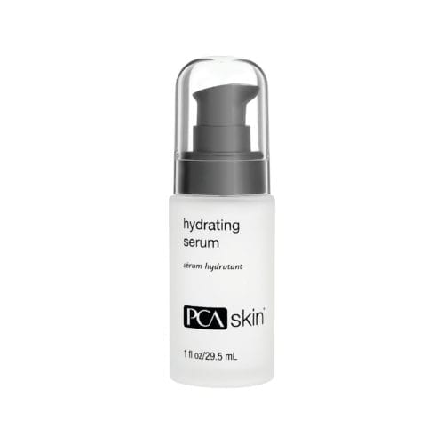 PCA Skin - Hydrating Serum